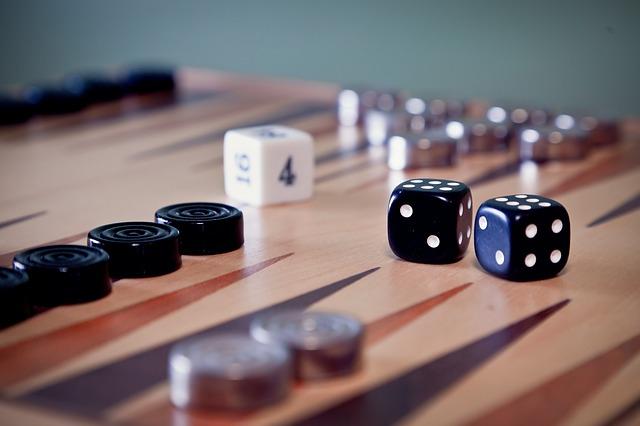 משחקים שמתאימים גם למבוגרים