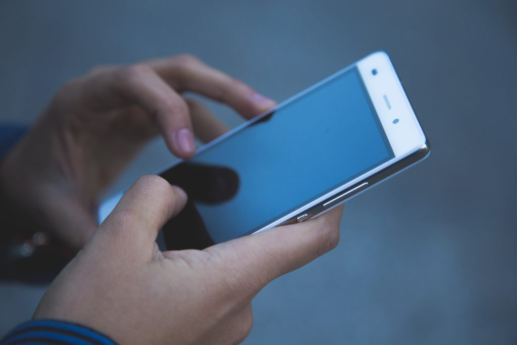 איך בוחרים מכשיר סלולרי?