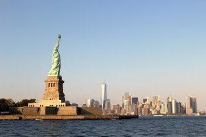 הגירה לארצות הברית