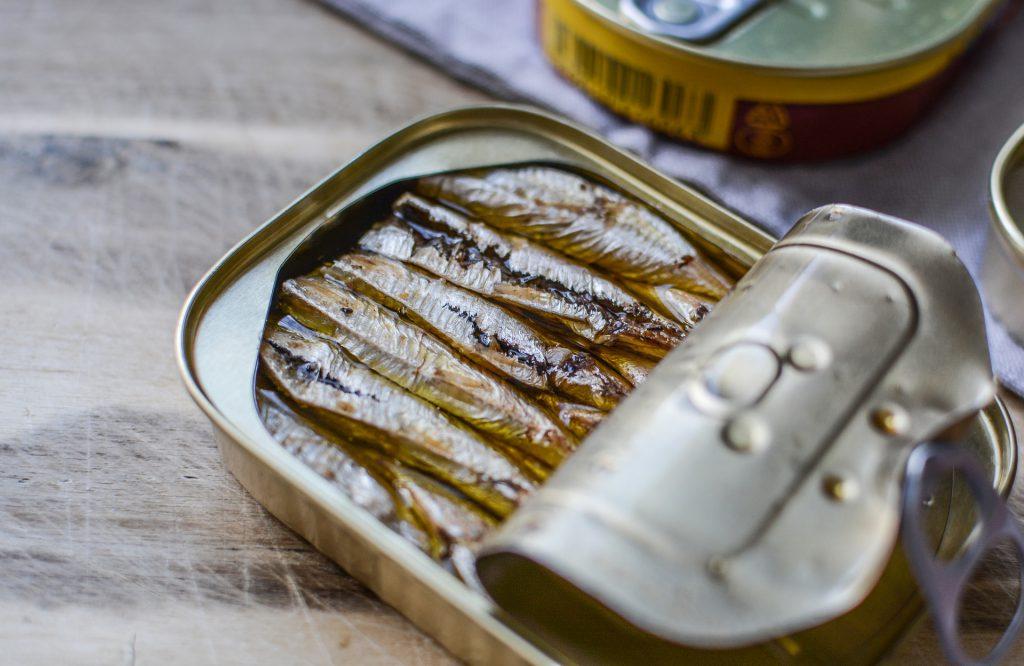למה חשוב לאכול מאכלים המכילים אומגה 3
