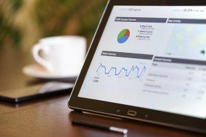 כלים דיגיטליים לעסק
