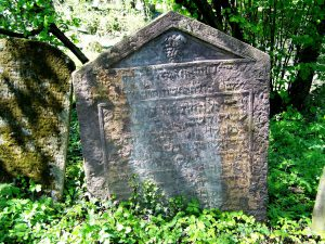 חיסכון עד מוות אלה מחירי - השירותים הקשורים באבלות ובקבורה