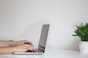 מדוע חשוב לדאוג - שביצועי האתר שלכם יהיו אופטימליים