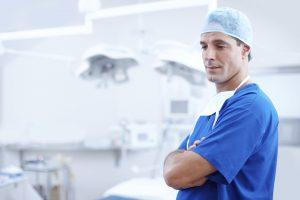 איך מאתרים רופא מומחה