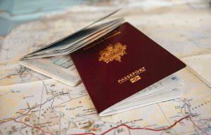 איך מוציאים דרכון פורטוגלי - המדריך המלא!
