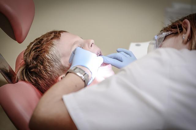 מה צריך לדעת - לפני שבוחרים כתר לשיניים