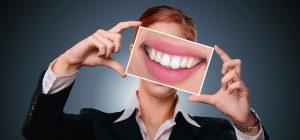 מה צריך לדעת לפני שבוחרים כתר לשיניים