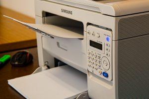 ציוד ואביזרי הדפסה לעסקים: החנות האינטרנטית שתחסוך לכם כסף