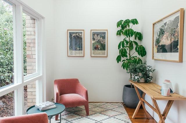 תמונות ויצירות אומנות לבית או למשרד: עם Pickshow, הקירות שלכם יהפכו לגלריה