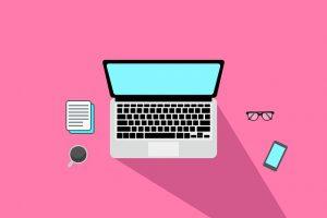 מהמוצרים ועד לבלוג: האתר של זוגלובק מציע תוכן עשיר לצרכנים