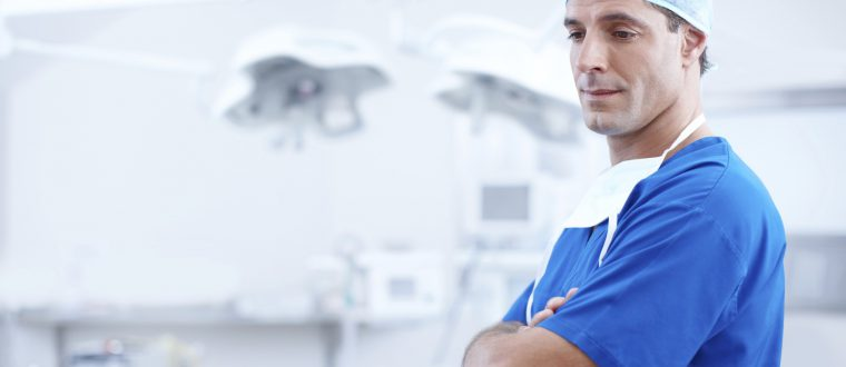 איך מאתרים רופא מומחה?