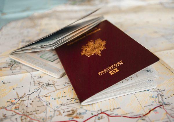 איך מוציאים דרכון פורטוגלי? המדריך המלא!