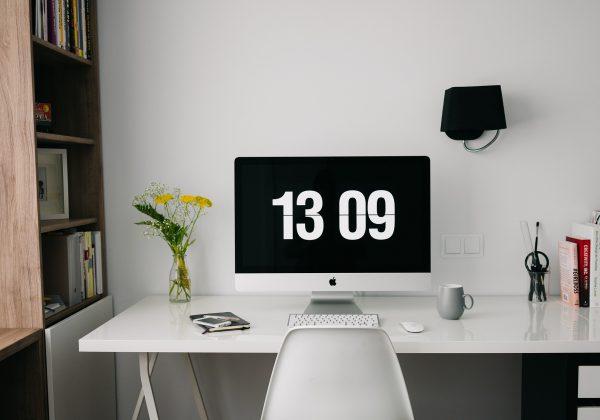 בעקבות משבר הקורונה: כל מה שצריך בשביל חדר עבודה ביתי
