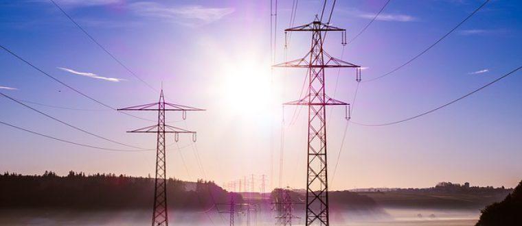 האם משתלם להשקיע בייצור עצמי של חשמל?
