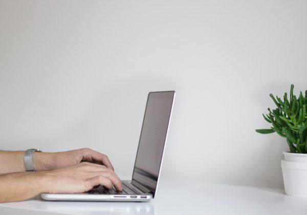 מדוע חשוב לדאוג שביצועי האתר שלכם יהיו אופטימליים?