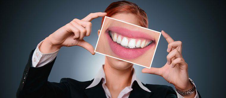 מה צריך לדעת לפני שבוחרים כתר לשיניים?