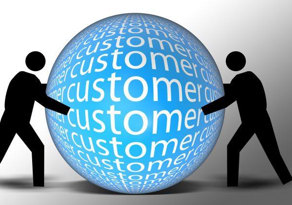 מערכת לניהול לקוחות – הכול אודות קשרי לקוחות