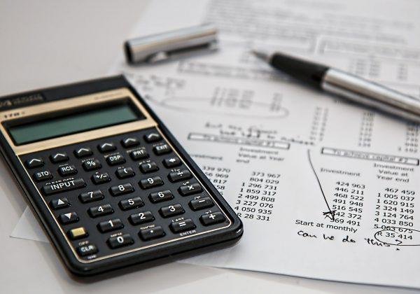 קשיים כלכליים בעסק? המדריך שאתם חייבים לקרוא