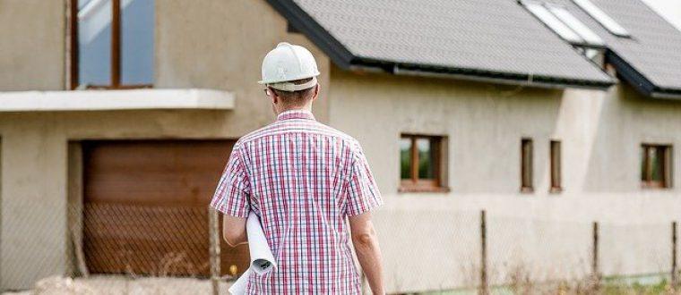 איך לקנות דירה נכון? בדק בית
