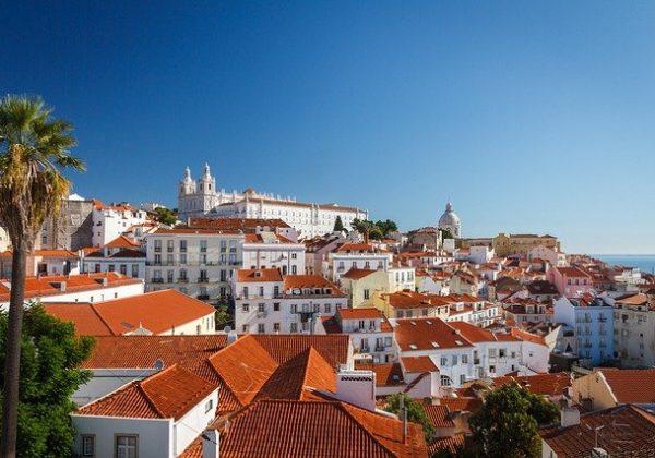 דרכון פורטוגלי – איך עושים את זה הכי מהר?