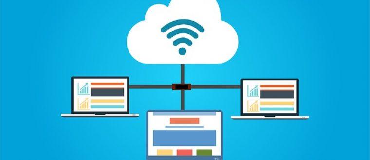 למה כדאי לבחור במרכזיית IP לעסקים?