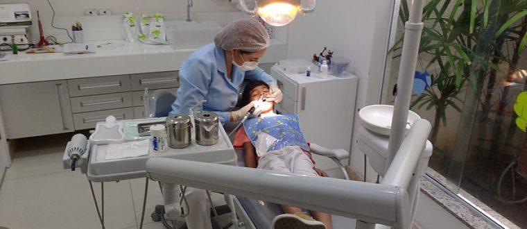 """זקוקים לטיפול שיניים? מרפאת שיניים ד""""ר לם לשירותכם"""