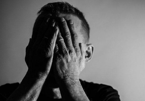 איך להתמודד עם שליטה בכעסים?