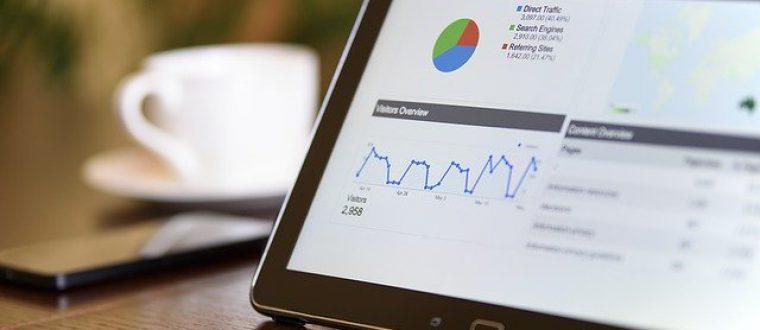 6 כלים דיגיטליים שכל בעל עסק חייב להכיר