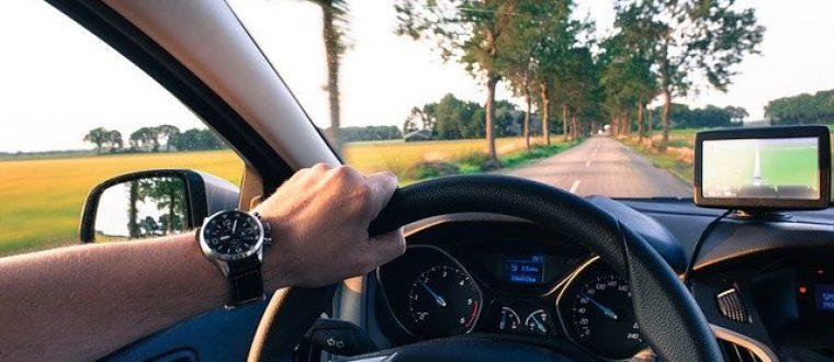 """אתר אסק רלב""""ד מציג: התשובות לכל השאלות הבוערות בנושא נהיגה"""
