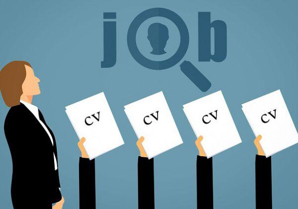 למה קשה לנו למצוא עובדים טובים?
