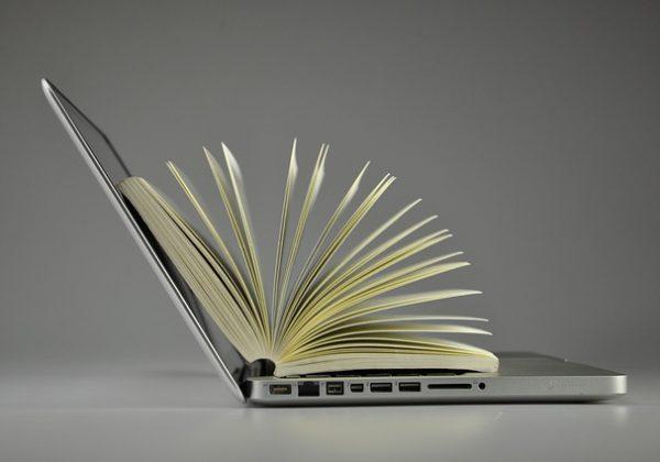 הזמנת ספרים אונליין: כל הסיבות שלכם להזמין ספרים מהאינטרנט עד הבית