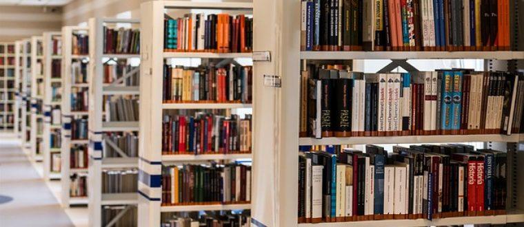 10 ספרים שאתם חייבים לקנות בשבוע הספר