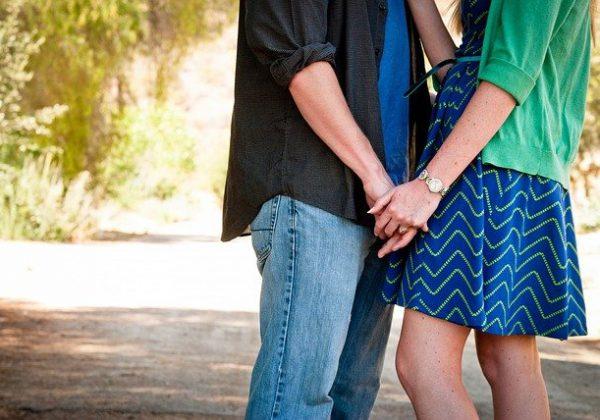 גברים, שימו לב: אתר TextHer יעזור לכם להגיע לזוגיות