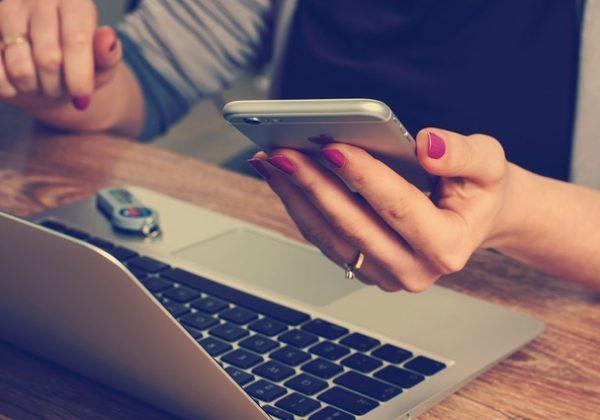 למה עסקים מעדיפים שעון נוכחות אינטרנטי?