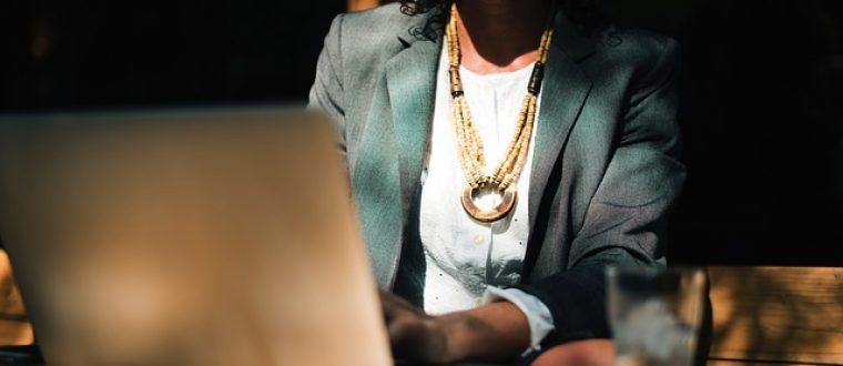 מה ללבוש לראיון עבודה?
