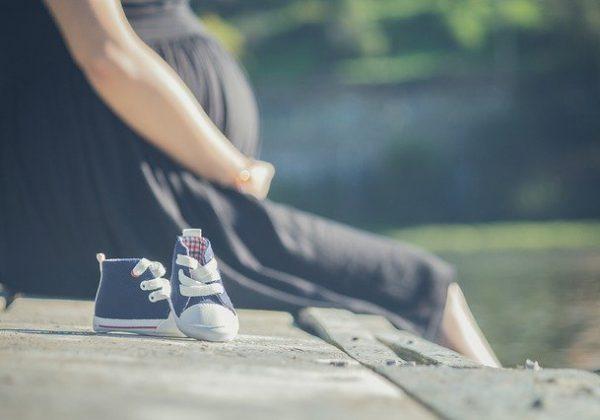 הרה? 5 דרכים יצירתיות לתעד את ההיריון שלך!