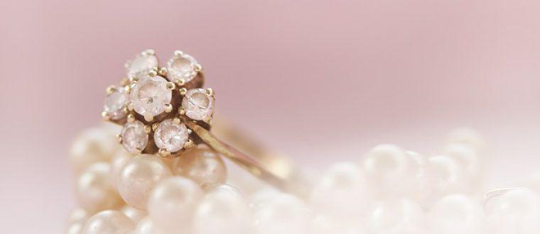 הכירו את תכשיטי חביב: החנות הבאה שלכם לרכישת תכשיטים באינטרנט