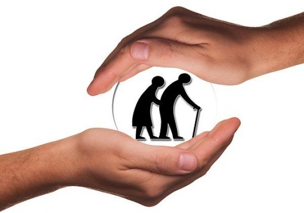מה חשוב לדעת על ביטוח סיעודי?