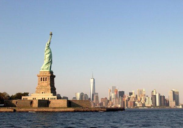 הגירה לארצות הברית – לעשות את זה נכון