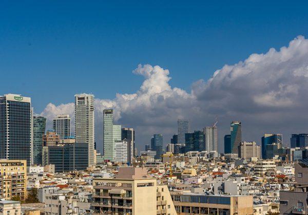 6 טיפים שיעזרו לכם למצוא דירה למכירה בתל אביב