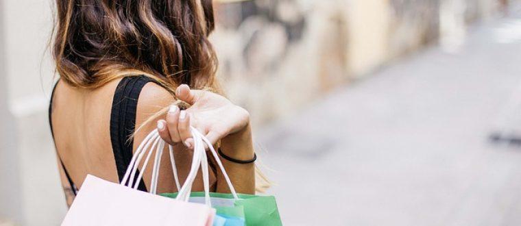 מכורים לקניות? ככה תמשיכו לקנות בלי להגזים