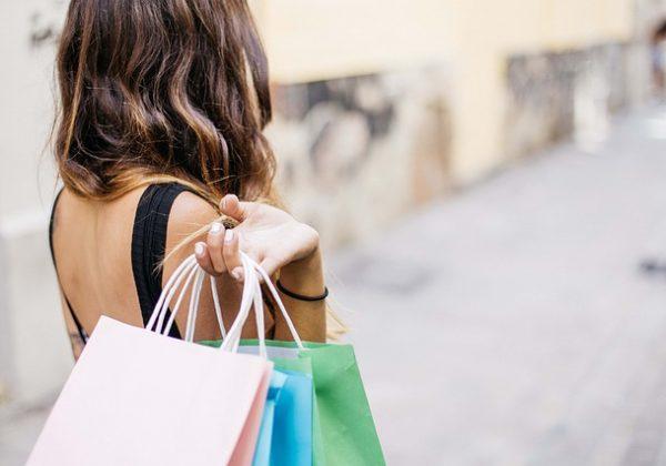 למה לקנות ביוקר לרוב משתלם יותר?
